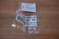 Yamaha dt50r 5wx-14d51 aguja del flotador genuine volver a nos xn4085