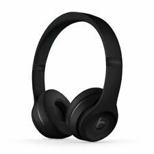 Beats by Dr. Dre | Solo 3 Inalámbrico On-Ear Headphones – a estrenar, 14 Colores
