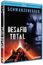 Películas en DVD y Blu-ray de blu-ray, Paul 1990 - 1999