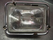 YAMAHA XJ900 84-91 KOPLAMP HEADLIGHT 31A-84303-G0