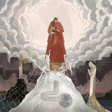 Purity Ring Womb Digipak CD NEW