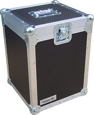 American DJ ADJ Starburst Lighting Swan Flight Case (Hex)