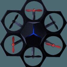 Makeblock Airblock Drone MakeBlock
