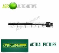 FIRST LINE RIGHT TIE ROD AXLE JOINT RACK END OE QUALITY REPLACE FTR4236