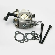 Carb Carburetor fits CY Zenoah engines HPI FG RV baja 5b 5t losi