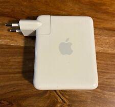 Apple Airport Express Base Station Router (MB321LL/A) A1264 - Neuwertig