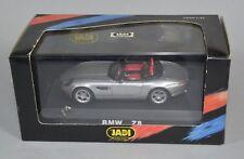 BMW Z8 I/43 JADI