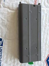 New listing Oem Panasonic Cf-19 Toughbook Battery Cf-Vzsu48 58Wh