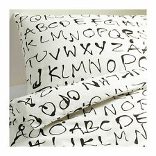 IKEA Contemporary Abstract Bedding Sets & Duvet Covers