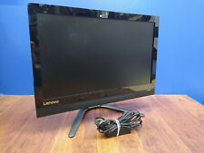 LENOVO IDEACENTRE 300-22ACL ALL-IN-ONE PC AMD A6-7310 2.0GHz 8GB 500GB FEDEX USA
