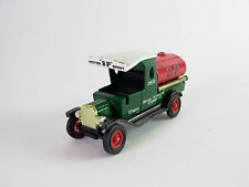 MATCHBOX  Models of Yesteryear - FORD 1912   - LESNEY ( a192