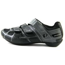 Pearl Izumi Mens Select Road III Cycling Shoes 3-Strap 15114004 Size 43