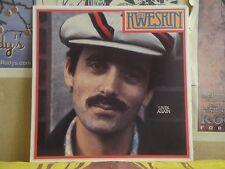 JIM KWESKIN, LIVES AGAIN - LP MR 52782