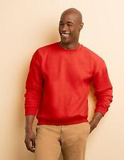 DryBlend Crewneck Sweatshirt / Pullover | Gildan