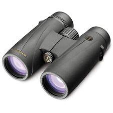 Leupold McKinley HD BX-4 10x42mm Binocular # 117790
