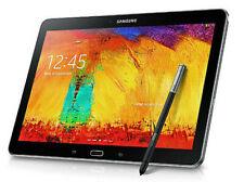 Samsung Galaxy Note 2014 Edition - 16GB / 3GB RAM Tablet *wie NEU!* SM-P600