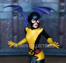 Bowen Designs Kitty Pryde Bust Marvel Universe Statue from the Classic X-Men