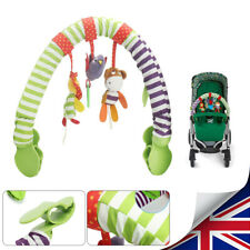 Baby Toys Amp Activities For Sale Ebay