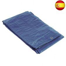 Masterproof color azul 2,65 x 1,45 m Lona para remolques
