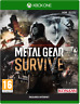 Metal Gear Survive | Xbox One New (4)