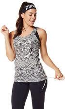 Atmungsaktive Zumba Damen-Sportbekleidung