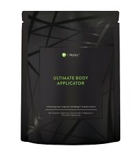 It Works! Body wrap (Ultimate Body Applicator)