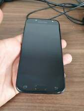 Samsung Galaxy A5 (2017) For parts not turning on