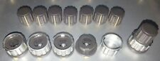 Ten Tec Omni Vi Plus Special Front Buttons Set Used