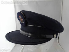 Police Hat Spain , Spanje Police , Item No: 1600039