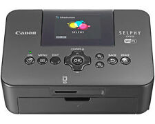 Canon Thermodrucker