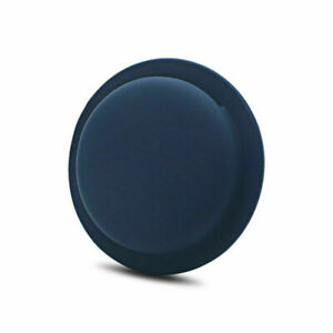 Soft Silicone Cover Shell Anti-sweat for Air Tags Sport Activity Tracker Locator