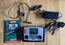 Hornby R8214 Elite DCC Digital Control Unit