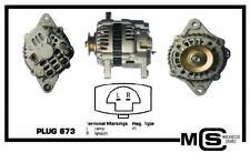 New OE spec DAEWOO Matiz 0.8 98-05 1.0 03-05 Alternator