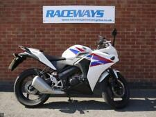 Chain Honda Super Sports 3 excl. current Previous owners