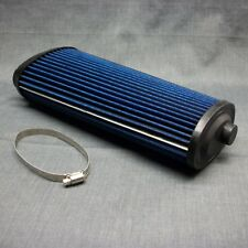 Land Rover Freelander 1 2.0 Td4 Performance Air Filter - (PHE100500L) DA4263 x1