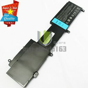 2NJNF Laptop Battery Compatible with Dell Inspiron 14z-5423 15z-5523 Compa Ding