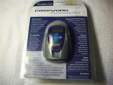 New listing Mandylion Labs Computer Password Manager model number 991A2
