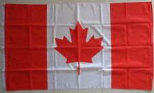 Canada Flag Large Canadian Flag  AUSPOST REGISTERED TRACKING