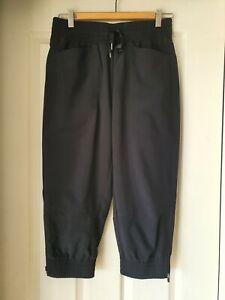 Lorna Jane 3/4 Pants Small  RRP $79.95