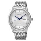 全新現貨 Seiko Presage 自動機械手錶 SRP691J1 *HK*