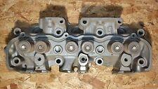 Cylinder Head: Ford V6 2.8L 1983-86 VIN S