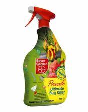 Bayer Garden Provado Ultimate Bug Killer 1L