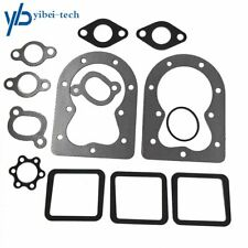 VALVE GRIND HEAD GASKET- KIT For ONAN BF-B43-48 & P 216-218-220 INC 2 110-3181