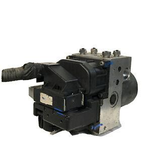 2006 Ford F150 5.4 4x2 ABS Anti Lock Brake Pump Unit   6L34-2C346-AB