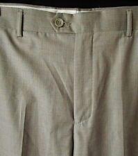 ***Emme Esse pantalone classico uomo tg.52 ottime condizioni