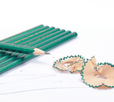 1 Piece Pencils Stationery Supplies NEW