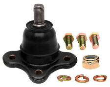 Suspension Ball Joint-McQuay Norris Front Upper fits 87-93 Mazda B2200