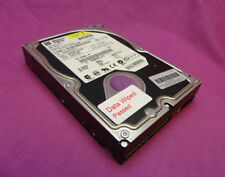 Dischi fissi HDD, SSD e NAS HP per 200GB