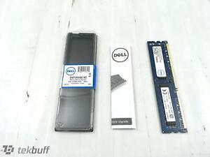 Dell 8GB PC4-17000 DDR4 SDRAM DIMM (OptiPlex 7040) SNPVR648C/8G