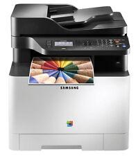 Samsung CLX-4195FN Laserdrucker Multifunktionsgerät Neu und Orginalverpackt